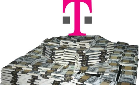 mobile trade in t mobile taking smartphone trade ins gives you up to 300
