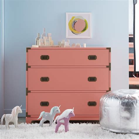 land of nod bedroom furniture the most current in kids bedroom trends decor advisor