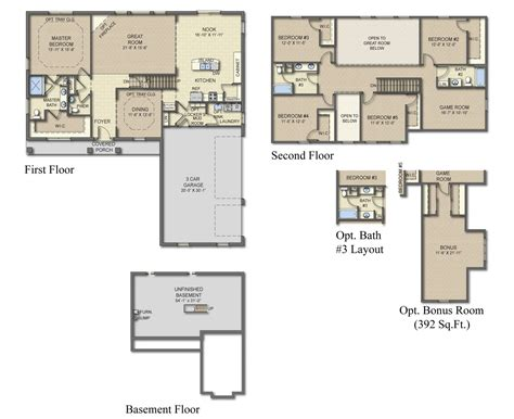 customizable house plans customizable house plans 28 images customizable