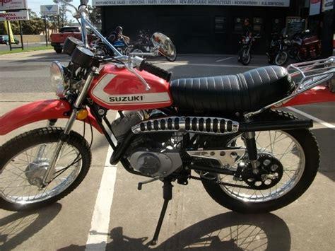 Suzuki Ts90 Buy The Suzuki Ts90 1971 In Adelaide