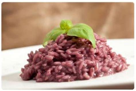 cucina torinese la gastronomia di torino prodotti tipici torinesi