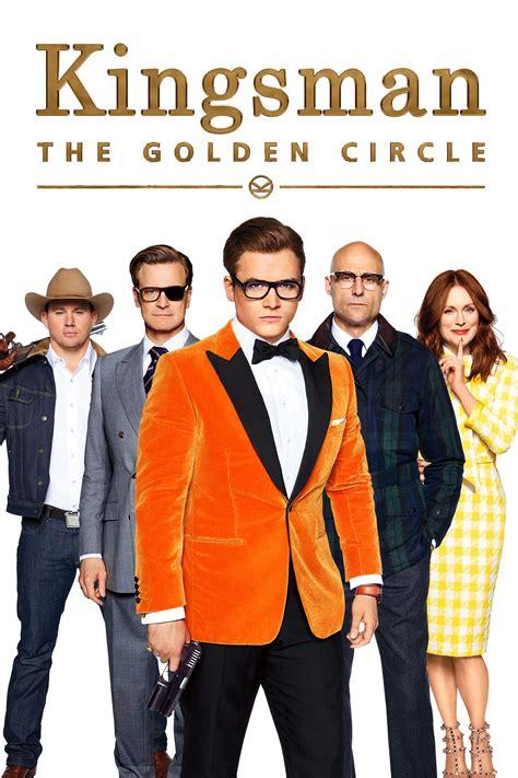 filme schauen kingsman 3 kingsman the golden circle 2017 kostenlos online