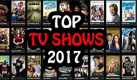 Image result for Best Rated TVs 2017. Size: 274 x 160. Source: worldperspectives.org