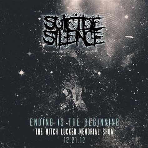 download lagu silence download lagu suicide silence you only live once ft