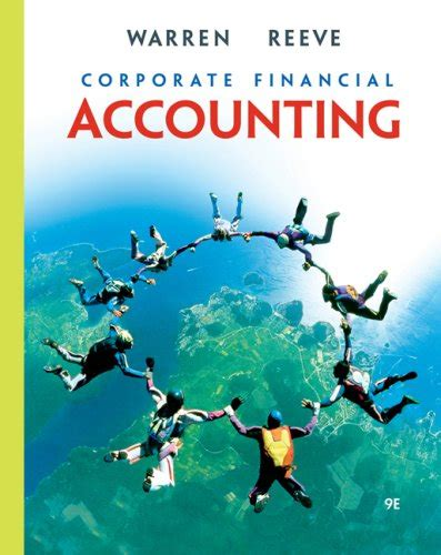 Corporate Financial Accounting grinderbolt co on marketplace sellerratings