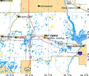 jackson county florida detailed profile houses real