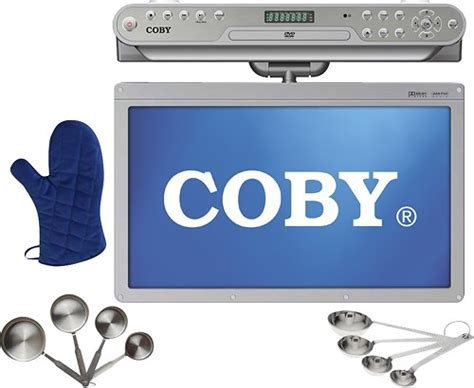 coby 15 quot cabinet tv dvd combo acobdvd1560k1 best buy