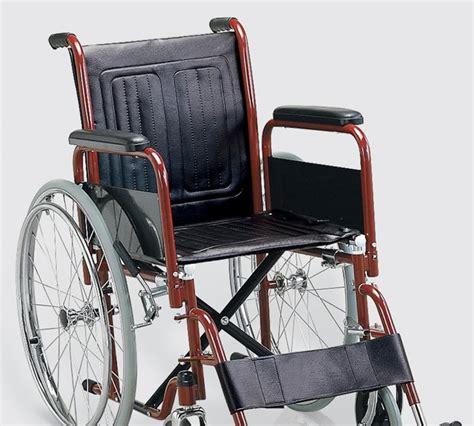 Kursi Roda Otomatis asal mula kursi roda dan perkembangannya gabohong