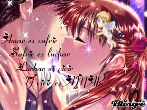 imagenes anime japones de amor amor anime fotograf 237 a 106871366 blingee com