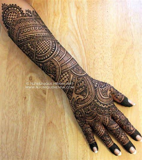 bridal henna tattoo artist nj best 25 mehndi designs ideas on