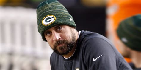 images of aaron rodgers aaron rodgers packers injury comeback for playoff push at