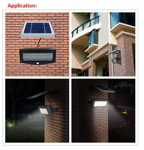 1000 lumen solar security light solarmo solar security light with re end 1 18 2019 2 15 pm