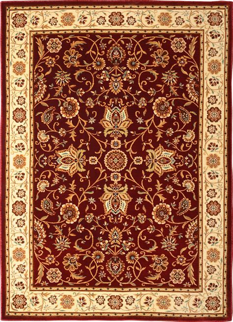 Home Dynamix Rugs On Sale by Home Dynamix Area Rugs Madlena Rug 3207 200