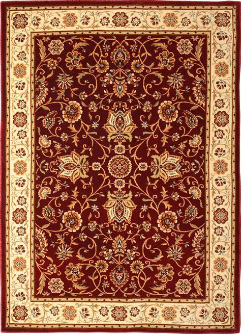 home dynamix area rugs madlena rug 3207 200