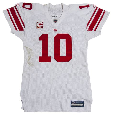 youth premier blue justin tuck 91 jersey reassured p 1385 reebok new york giants eli manning 10 authentic
