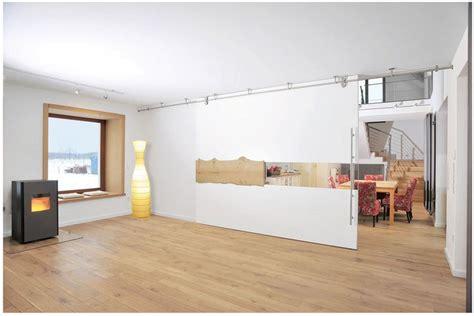 wohnzimmer 4 x 6 raumteiler und schiebewand wohnzimmer esszimmer