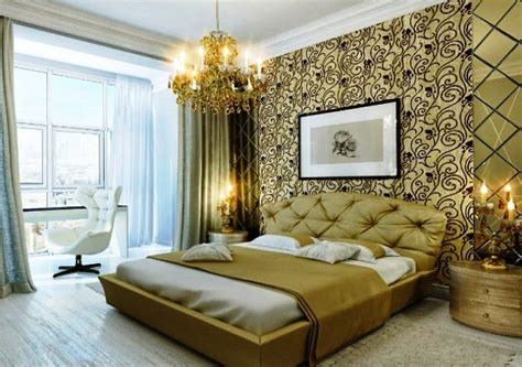 painting an accent wall interior wall painting ideas accent wall