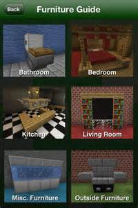 home design hack mod raidthegame 1000 images about minecraft furniture on pinterest