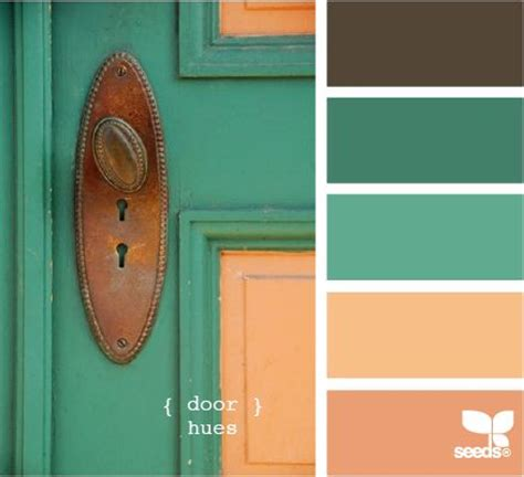 colors that work well together 393 best images about colors that work well together on
