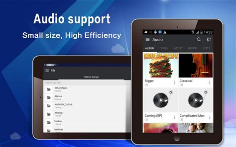hd player apk get hd player media player 1 1 5 apk android apk for android