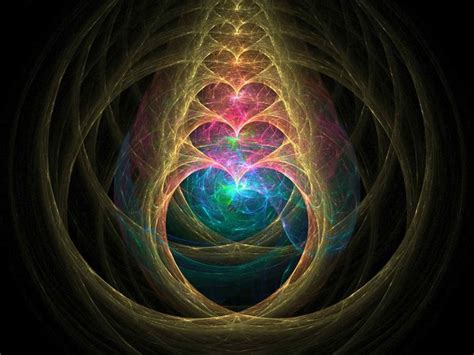 images of love energy love is the highest form of energy by ricardo rojas