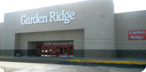 garden ridge home decor store 28 images confirmed