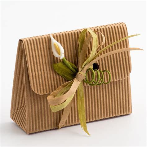 Wedding Favour Box Uk by Kraft Favour Box Uk Wedding Favours