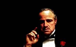 Marlon brando godfather quotes quotesgram