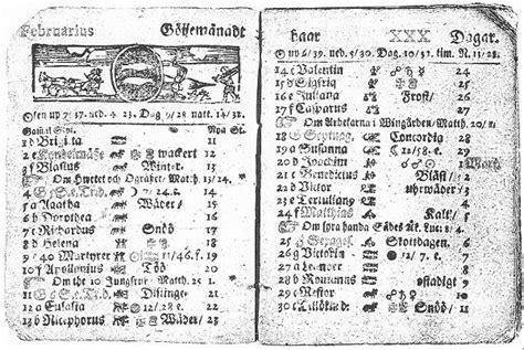 Calendrier Thé The Gregorian Calendar