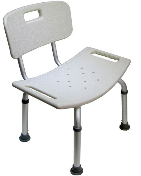 chair for bathtub cardinal health cardinal health shower chair shower chairs