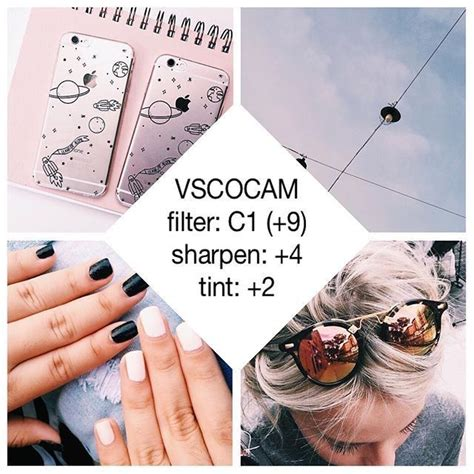 cute themes for instagram 31 best instagram images on pinterest vsco filter photo