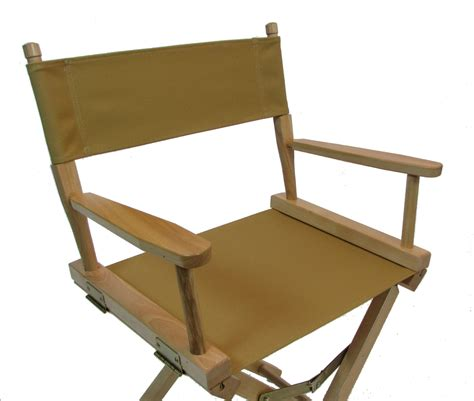 folding captains chairs canvas folding captains chairs canvas meowsville folding chair