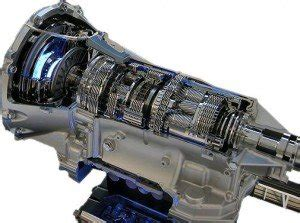 how cars engines work 2007 ford e150 transmission control transmission repair cost guide