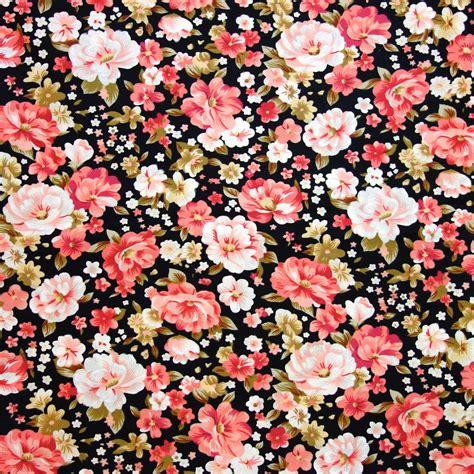 pattern base tumblr vintage floral pattern background tumblr google search