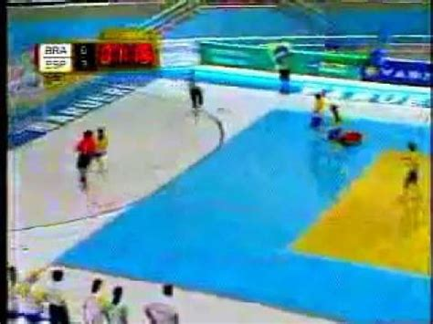 futbol sala femenino espa a futbol sala femenino brasil contra espa 241 a youtube