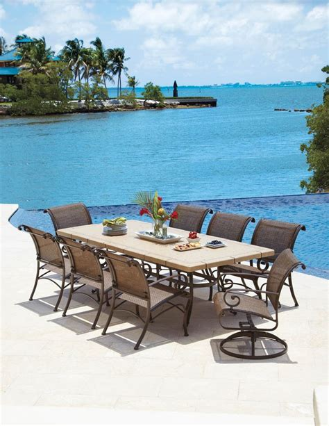 patio furniture calgary outdoor patio furniture calgary