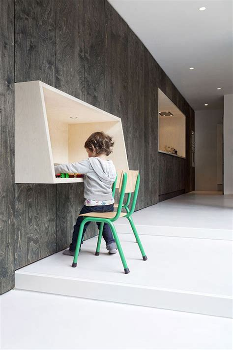 escritorios infantiles escritorios infantiles 24 ideas y fotos inspiradoras