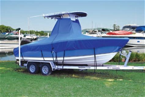 west marine boat covers selecting the right boat cover west marine