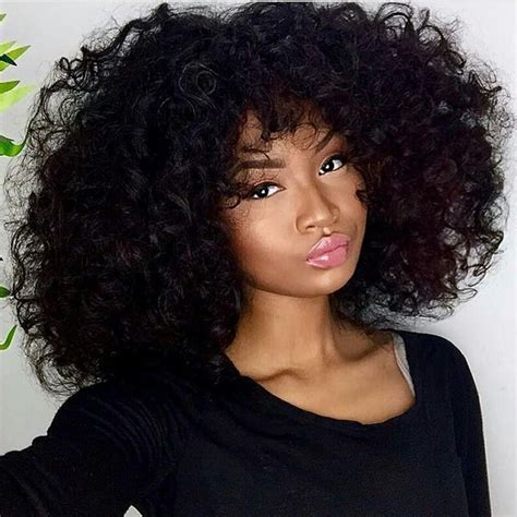 ghanaians wig styles 1000 images about hairstyles haircuts on pinterest