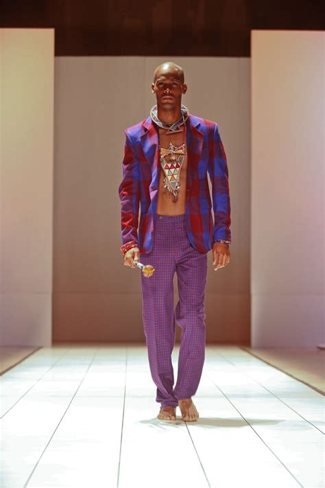 fashion design kenya 16 best images about africa fashion designer kiko romeo