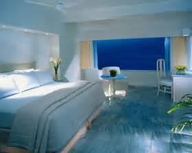 Home Design 3d Juego Colores Relajantes Para Pintar El Dormitorio Dormitorios