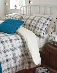 bhs bed linen sale 1000 images about brushed cotton duvet cover on