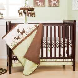 recommended brands of baby crib sets home decor and