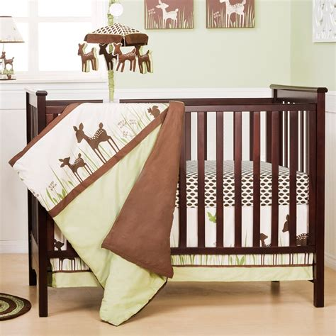 recommended baby cribs baby bedding crib sets at target recommended brands of