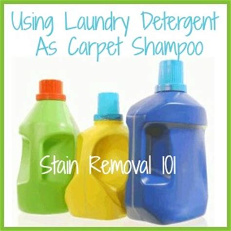 best rug cleaner products make carpet shoo for carpet cleaner machine with laundry detergent