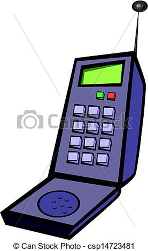 One Time Cell Phone Lookup Cell Phone Clipart