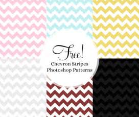 Chevron Pattern Template by 240 Free Chevron Patterns Papers Templates Backgrounds