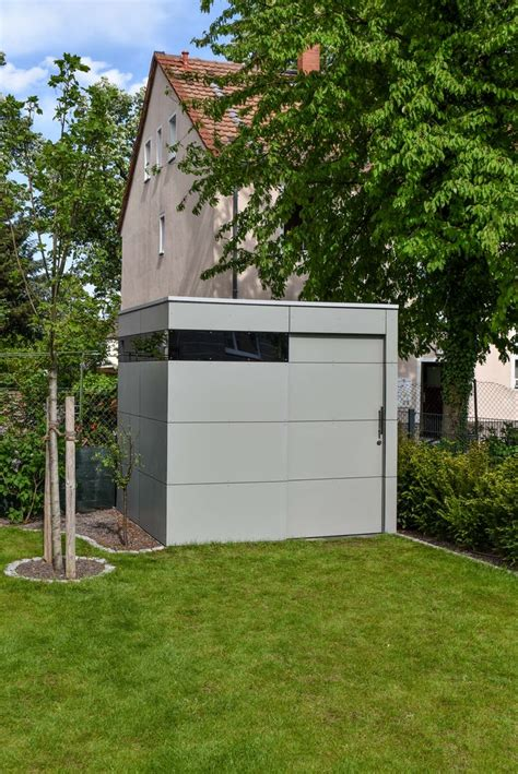 Eingangstüren Alu Preise by Garten Terrassen 252 Berdachung Alu Glas Preise Neu Designe