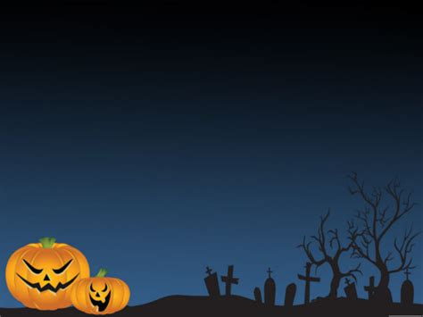 free halloween powerpoint templates download free ppt halloween powerpoint template 10 free ppt pptx