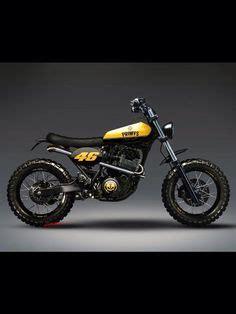 Louis Motorrad Instagram by Honda Scrambler Motorcycle Pinterest Motorrad Honda